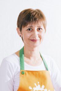 Винниченко Юлия Васильевна - Воспитатель